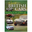 Classic Car DVDs