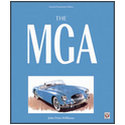 MGA - Revised paperback edition