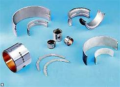classic car engine bearings